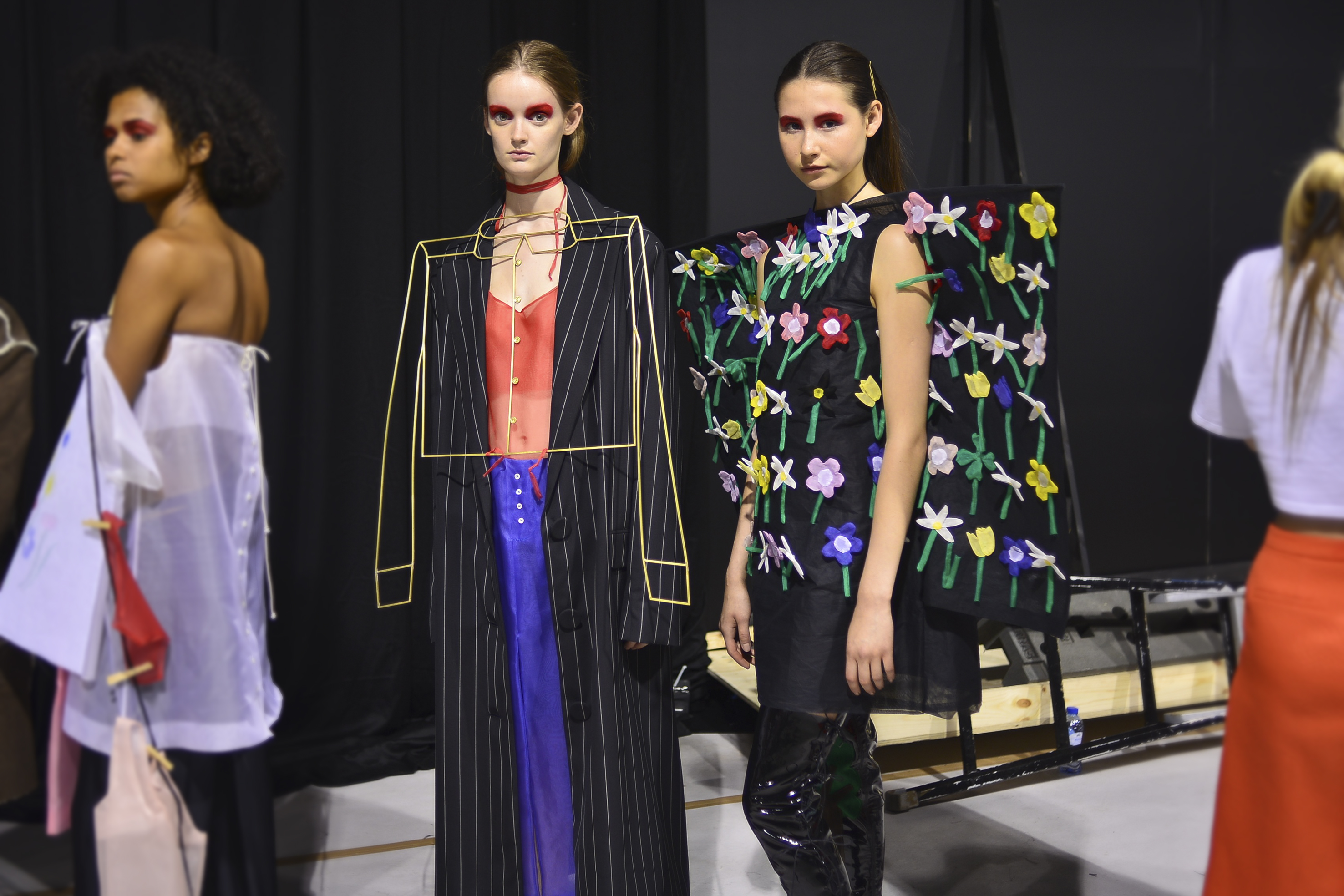 Fashion internships in atlanta 5