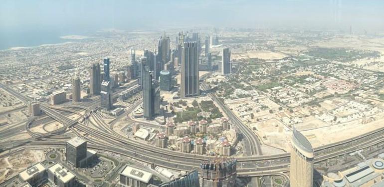 Dubai: KHDA forms VET quality assurance body