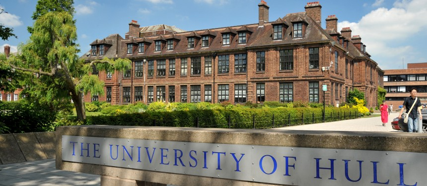 Image result for Oncampus UK