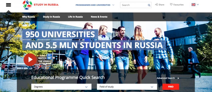 100 launches study portal