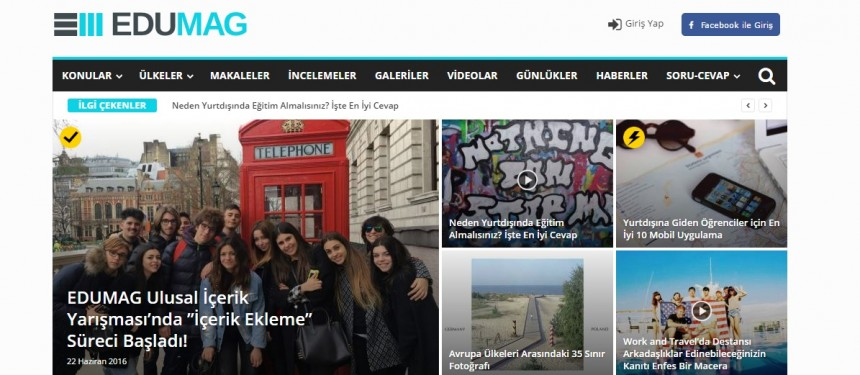 edumag2