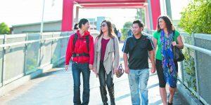 Australia: Confidence high among educators despite long federal election