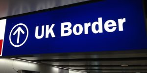 UK: only 1% of international students overstay, suggests buried government report