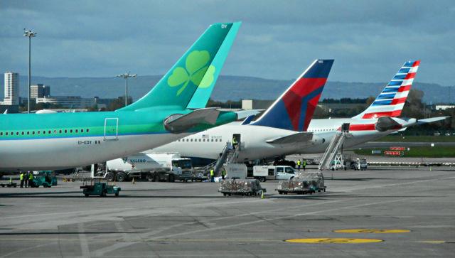 Republic Airline Pilot Jobs