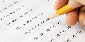 Spain: nationality exams boon for ELE schools