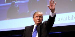 Trump win turns off 57% of int'l students