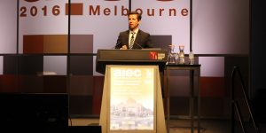 Minister responds to Aus course hopping concerns