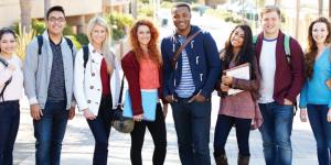 UK: Brexit raises concerns about Erasmus+ future