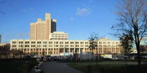 Russia: international student spending hits $1.4bn