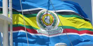 East African Community primed to become harmonised HE region