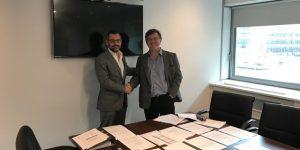 EC acquires first language school in Ireland