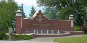 Navitas partners with University of Idaho