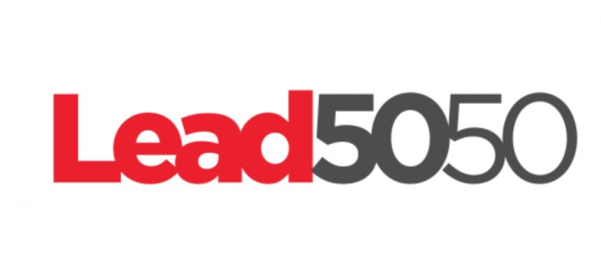 Lead5050