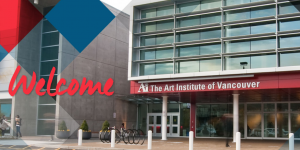 LCI Education buys The Art Institute of Vancouver