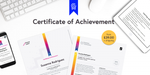 FutureLearn to offer 15,000 free certificates