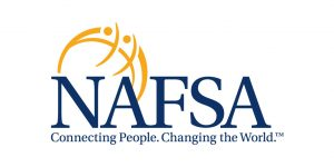 NAFSA rebrands to better reflect its core values