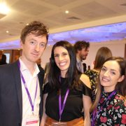English UK Marketing Conference 2017 gallery