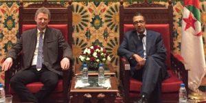 British Study Centres expands into Algeria