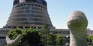 Lower Indian applications dampen New Zealand's visa approval rates