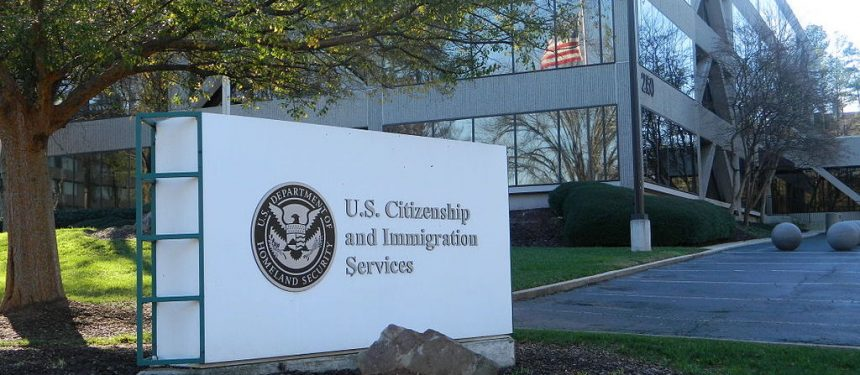 US Citizenship and Immigration Services suspend fast track H-1B visa processing