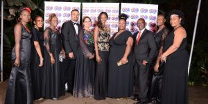 Kenya's AEC celebrates 20th anniversary