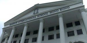 Hong Kong international school supply to outstrip demand, report predicts