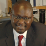 Pap Sarr is the new Executive Director of Navitas at UMass Lowell