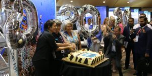 Australia: Study Cairns celebrates 20th anniversary