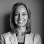 Krista Northup has joined Sannam S4 as Director of Education, International Education Division, North America.