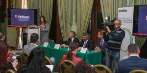 Malta: ELT tourism spend slips as enrolments stall