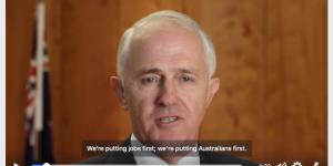Australia abolishes popular 457 skilled worker visa