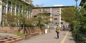 Japan: VET demand drives int'l student rise