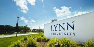 US: Study Group partners with Lynn University