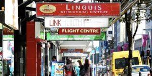 NZQA closes third PTE, Linguis International