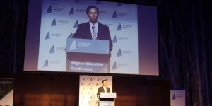 """Australian government to target the """"rorters and shonks"""""""