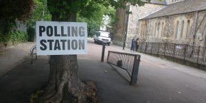 UK: international educators react as May fails to win election majority
