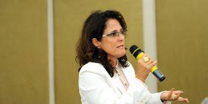 Brazil's study travel market bounces back