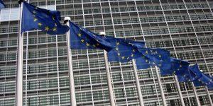 UUK outlines priorities as Brexit talks begin