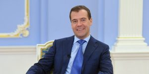 Russia unveils strategy to boost education exports fivefold