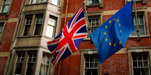Big Brexit questions still remain for European students