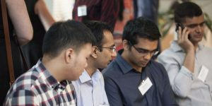Australia regaining favour in South Asia, agent survey suggests