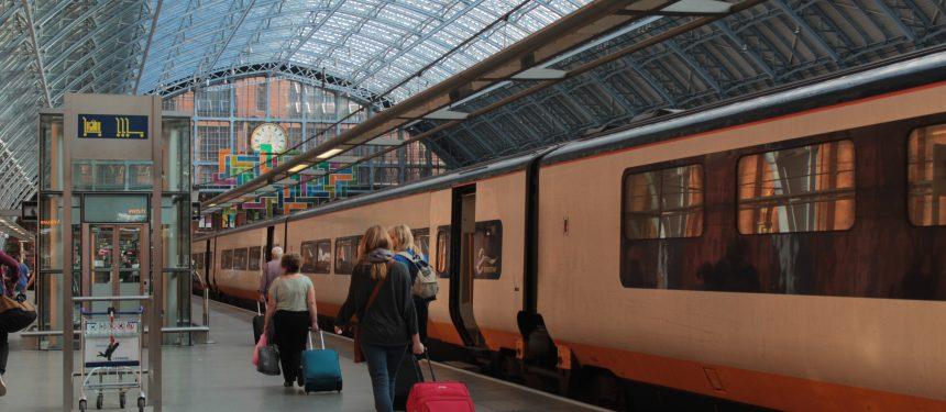 BETA, UK, youth travel, education agency,