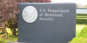 US: DHS rumoured to back annual student visa renewals