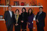 S Korean college adds NZ study to curriculum