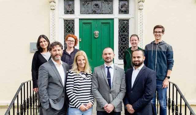 NCG purchase new school in Dublin