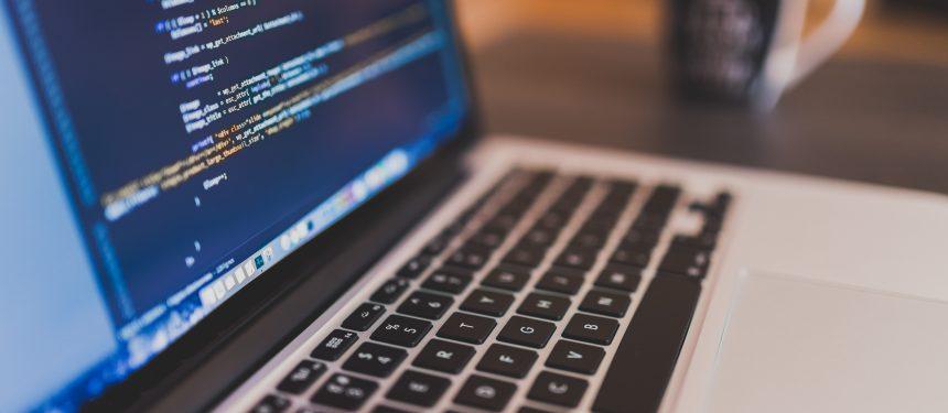 VFS Global, Oxademy launch artificial intelligence MOOC