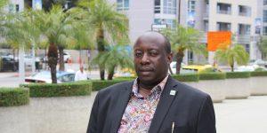 Gerald Kagambirwe Karyeija, Uganda Management Institute, Uganda