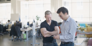 Pearson partners with Duolingo
