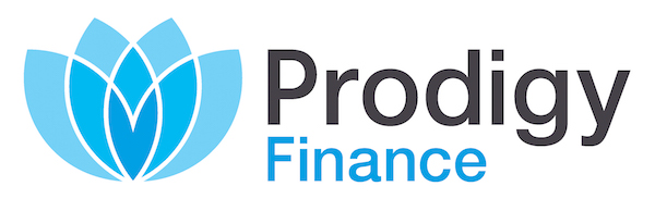 Prodigy Finance has raised $240m in equity and debt facility