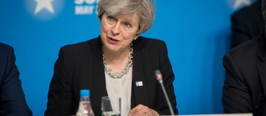 MPs and business leaders stepped up calls for Theresa May to protect the UK's international education industry and rethink the inclusion of international students in net migration figures.